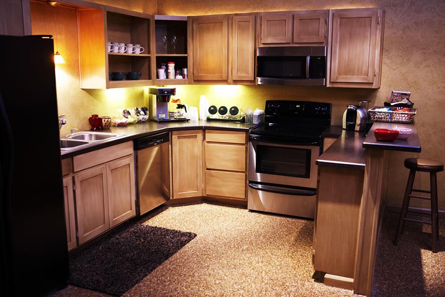 4141 studios dallas recording studios for Festive kitchen dallas